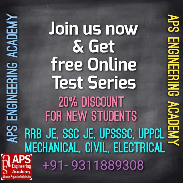 APS Engineering Academy